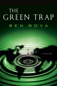 greentrap