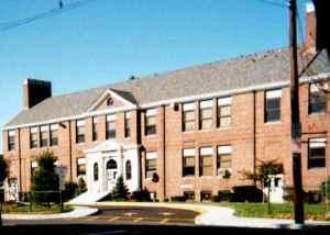 O School 5