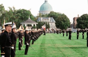 united-states-naval-academy-photo