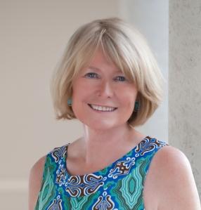 Patricia Gussin