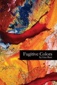FugitiveColors_FRONTCover