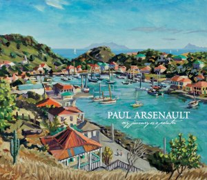 arsenaultCover
