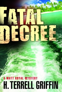 Fatal-Decree-high-res