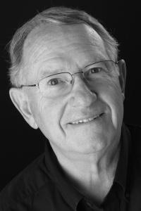 Bob Larranaga