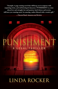 Punishment_BookCover