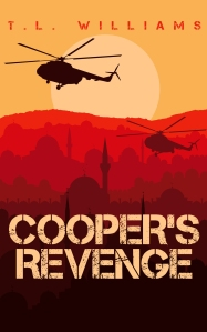 coopers-revenge-cover