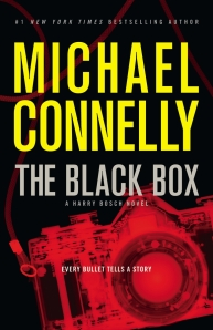 connelly_BlackBox_TP
