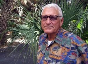 Gary Schmelz