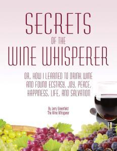 Wine_Whisperer