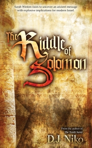 RiddleOfSolomon_front
