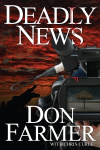 Cover_DeadlyNews