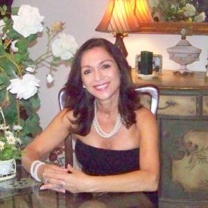 Nina Harkness