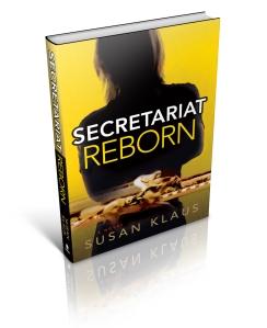 SecretariatRebornHi-res3-D