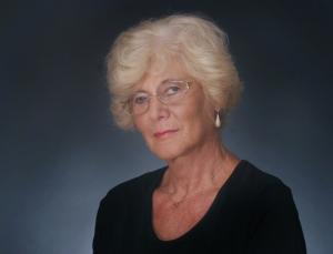 Rayne E. Golay
