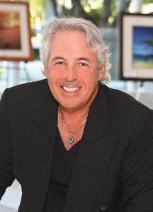 Alan S. Maltz