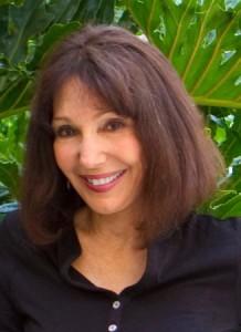Karen T. Barlett