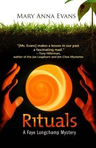 RitualsCover