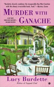 Murder_With_Ganache Cover