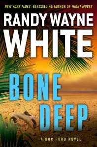 Bone_Deeplarge