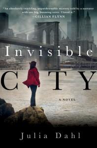 InvisibleCity
