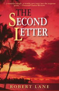 Second_Letter_Cover