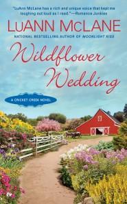 WildflowerCover