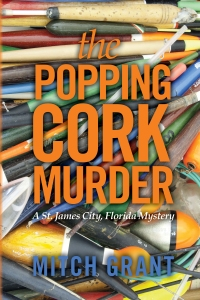 PoppingCork_front