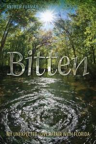 Bitten_cover