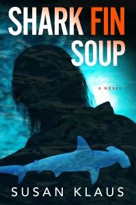Shark-Fin-Soup-high-res