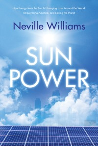 sunpowerfinalcover