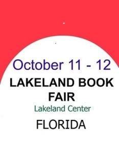 Lakeland Book Fair