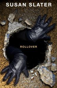 Rollovercover
