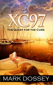 XC97cover
