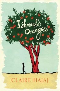 Ishmael'sOranges-9781780744940