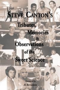 Canton bookcover