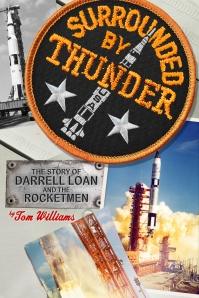 ThunderCover