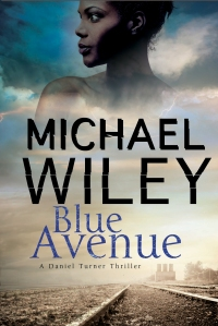 BlueAvenueCover