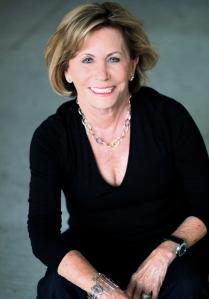 Linda Rocker - photo by Randi Rosen
