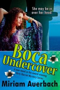 BocaUndercover-600x900x300