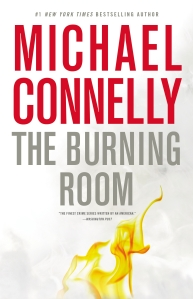 Connelly_THEBURNINGROOM