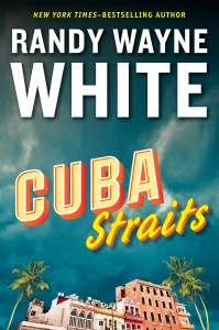 Jacket_Cuba_Straits