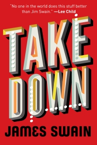 TakeDown-cover