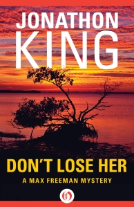 Don'tLoseHer