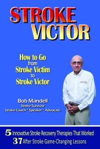 cover-Stroke_Victor_cover_New3