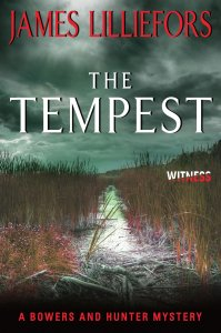 TheTempest.Jpeg