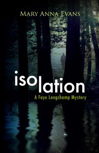 isolationcover
