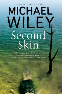 Second_Skin_Cover