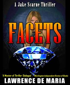 FACETS(September2015)forphil