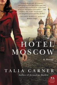 HotelMoscow_PB_C