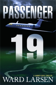 Passenger19high-res